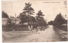 Lot De 20 Cpa Et Cpsm De La Dordogne - Cartes Postales