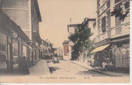 BIARRITZ - Rue Mazagran  PRIX FIXE - Biarritz