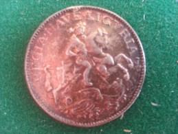 Anversa Maccio 1899, 8 Gram (medailles0135) - Belgium