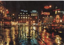 Amsterdam Leidseplein 86 - Amsterdam