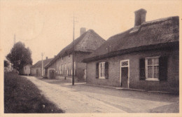 POLLEL : Oude Postelschehoeve - Ravels
