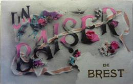 Un Baiser De Brest - Brest