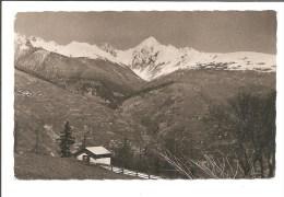 Vallée D´Aime EN Photo (Savoie-Rhône-Alpes) - Other Municipalities
