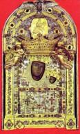 B.V Di San Luca (BO) - Santini