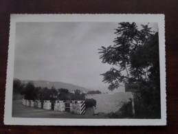 LOVRAN ( Fotokaart ) Anno 19?? ( Zie/voir Foto Voor Details ) !! - Croatie