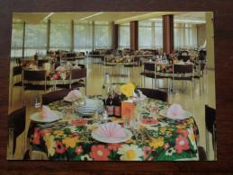 Domein HOOIDONK Restaurant / Anno 1991 ( Zie/voir Foto Voor Details ) !! - Zandhoven