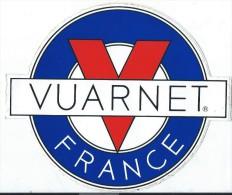 Sport/Ski/ Vuarnet France /Ann�es 1980  ACOL31