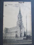 AK VERVIERS Ca.1915  ///  D*12290 - Verviers