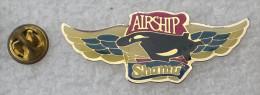 AIRSHIP EPAULARD ORQUE                 OOO   104 - Dieren