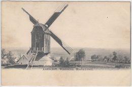 22086g MOULIN - MOLEN - Aarschot - Aarschot
