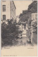 22096g MOULIN - Genappe - 1906 - Genappe