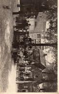 Carte Postale EXPOSITION INTERNATIONALE PARIS 1937 ESPLANADE DES INVALIDES Groupe De Population Du Royaume Lilliput - Non Classificati