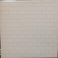 Pink Floyd 33t. DLP ANGLETERRE *the Wall* - Vinylplaten