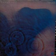 Pink Floyd 33t. LP CANADA *meddle* - Vinylplaten