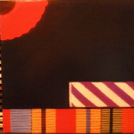 Pink Floyd 33t. LP USA *the Final Cut* - Vinyl Records