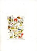 C14116     20ème Bourse De Cartes Postales - Bourses & Salons De Collections