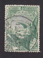 Azores, Scott #96, Used, Vasco Da Gama Series, Issued 1898 - Azores