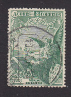 Azores, Scott #96, Used, Vasco Da Gama Series, Issued 1898 - Azoren