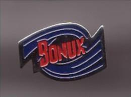 Pin's  Bonux Réf 380 - Marques