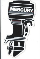 Nautisme / Mercury/ ann�es 1980   ACOL49