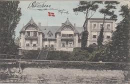 Svendborg            Scan 7397 - Denemarken