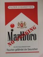 X CHIESA RENATO NATALE (N.1947) SERIGRAFIA MARLBORO RITOCCO A MANO 70X100 Firma CERTIFICATO Arte Moderna E Contemporanea - Stampe
