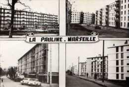 13 MARSEILLE PONT DE VIVAUX La Pauline, Automobiles - Marseille