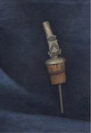 Bouchon Doseur - Blason De WEERT (hh) - Autres Collections