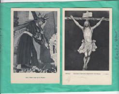 SEVILLA  JESUS - Sevilla