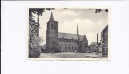 Lommel Kerk - Lommel