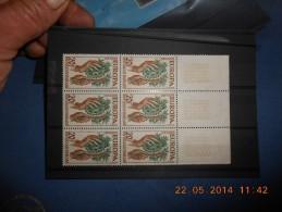 A653_timbres Diverses - France