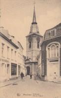Merchtem Rue De L'Eglise - Merchtem