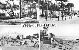 33 SOULAC SUR MER - Soulac-sur-Mer