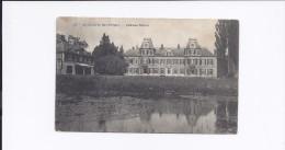 Environs De Saint-Trond - Chateau Mielen - Sint-Truiden