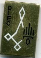 Insigne Legion,DLEC-comores___drago - Armée De Terre