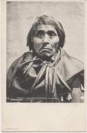 TAKON INDIAN DOCTOR ALASKA - Other
