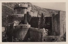 Europe / Croatie /  Dubrovnik /  Ragusa / Tore - Croatie
