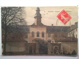 TARBES, Hospice Militaire - Tarbes