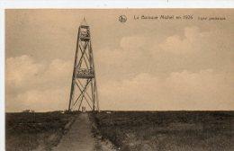 Baraque Michel - Signal Géodésique - Other