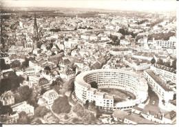 MULHOUSE - Vue Générale - N°2 - Mulhouse