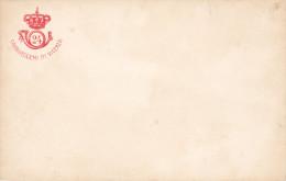 Coat Of Arms, 24 Cavalleggeri Di Vicenza, Italian Military, ITALY, 1900-1910s - Italien