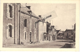2 - THEIX. Route De Nantes - Altri Comuni