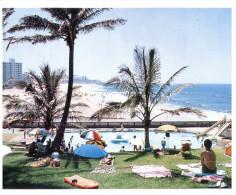 (DD 708) South Africa - Margate Natal - Afrique Du Sud