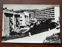 PLOCE / Anno 1962 ( Zie Foto Voor Details ) !! - Yougoslavie