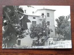 CRIKVENICA Dom Zelezarjev Jesenice / Anno 19?? ( Zie Foto Voor Details ) !! - Yougoslavie