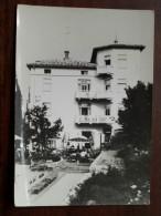 CRIKVENICA  / Anno 1962 ( Zie Foto Voor Details ) !! - Yougoslavie