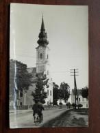 PITOMACA  / Anno 1964 ( Zie Foto Voor Details ) !! - Yougoslavie