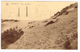 Calmpthout - Rust In De Duinen - Kalmthout