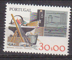 PGL CA149 - PORTUGAL Yv N°1456 ** - 1910-... República