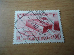 Belgien:  1 Wert Postcolli (1949) - Unclassified